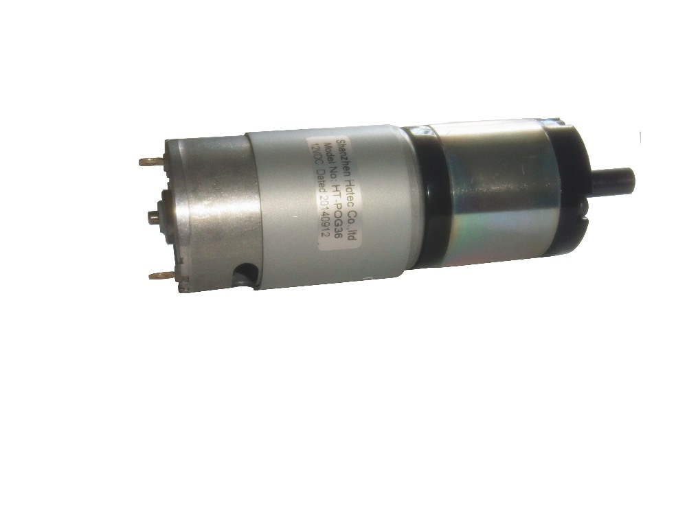 Low rpm 24 volt dc motors planetary gear buy dc motors for Low rpm motor dc