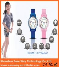Wps0002 Android 4.0 orologio vapirius telefono, telefonata a pelo monitor intelligente orologio gps