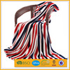 100 polyester mexican-blanket for sale,high quality blanket chest
