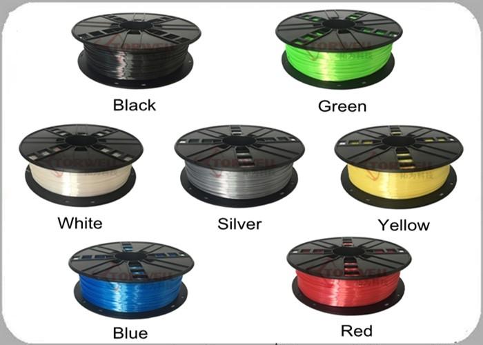 Silk filament1.jpg