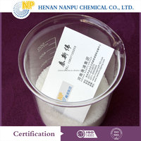 cationic polyacrylamide power msds with best price