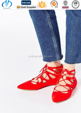 company new style girls dress shoe