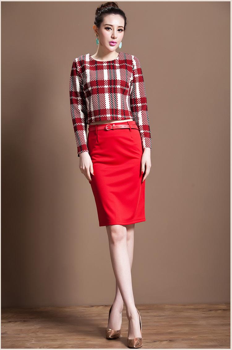 Новинки Женской Одежды 2014