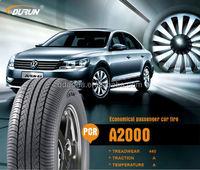 Durun tire size 185/65r14,185/55r14,195/65r15,205/70r15 Durun winter tyres