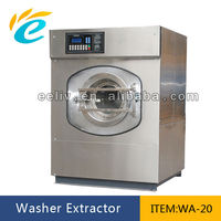 Good Cleaning Equipment in Hotel Industry