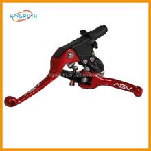 Pit bike parts, dirt bike new model ASV motorcycle racing bicycle brake levers
