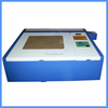 iphone back case/screen protector laser engraving machine FL-4040