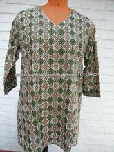 Ladies | Camisas y Blusas | Blusas y Tops para Mujeres