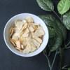 white dehydrated garlic flakes garlic dehydrated minced garlic