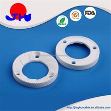 High quality wear resistance alumina ceramic coffee grinder