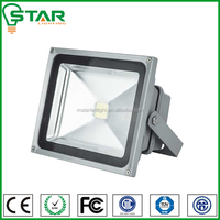 20w 12 volt LED flood light mini size for outdoor use
