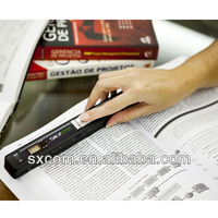Most Convenience and Safe Portable 3d Foot Scanner Handy Portable Scanner PS-430