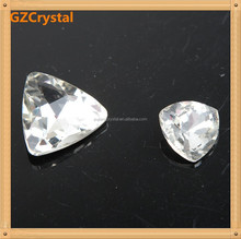 Fashion crystal fancy stones for clothing women summer 2015