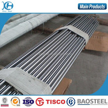 Best quality 304 316 AISI630 Stainless Steel Bars