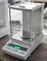 digital scale electronic balance