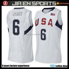 jersey basketball design new style basketball jersey basketball uniform design