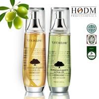 Super antioxidants & Cold pressed argan oil wholesale 100ml OTTO KEUNIS bio oil argan oil buy bulk for hair and skin