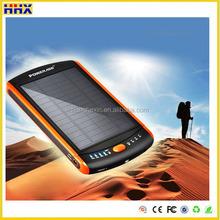 2014 wholesale optional portable mobile solar phone chargers/solar charger/solar mobile phone charger