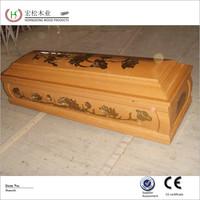 woodstock funeral home creative coffins