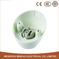 Contemporary Designs Halogen Lamp Holder R7S