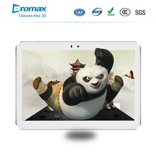 smart pad android 4.1 tablet pc, best cheap tablet pc