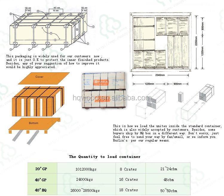 plywood 3.jpg