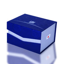 New high grade gift packing wholesale watch box