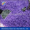 Color Quartz Sand for decoration