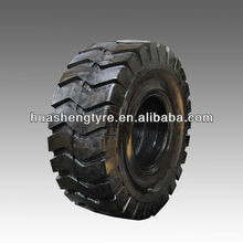 10 inch solid rubber tires special side hole