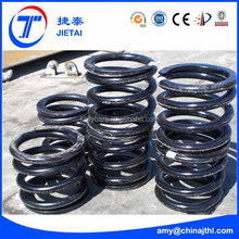 shock absorber rubber damping spring , damping rubber of kelly bar
