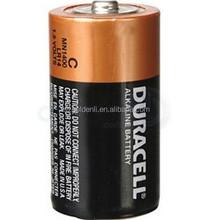Best Sale LR14 Alkaline Battery C size 1.5V
