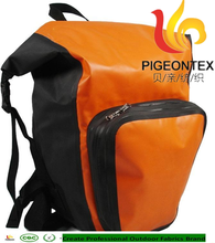 420D TPU Nylon Oxford fabric for sport bags