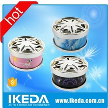 Scented accessories air wick air fresheners for home wholesale