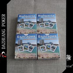 poker table pedestals,royal flush poker chips,octagon wood poker table