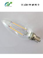 E27 2015 NEW Edison E27 Globe Light Bulb-edison bulb-110v & 220v - industrial lighting - light bulb - vintage style - edison lam