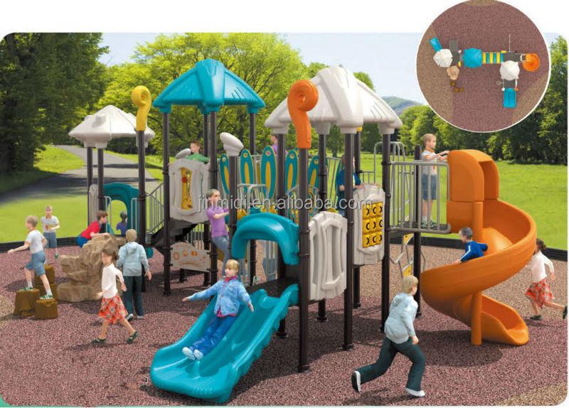 Little tikes commercial playground equipment,backyard dog playground