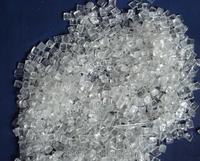 PET factory price/Plastic raw material/PET+GF30+FR, DuPont PET Rynite FR530