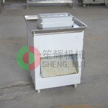 Guangdong factory Direct selling beef steak machine QD-1500