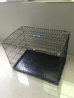 china Hot sale heady duty dog cage