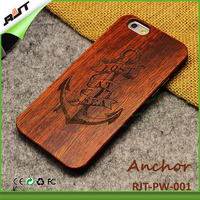 18 new designs For iphone6 case wood, mobile cover wood, wood phone case