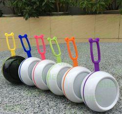 Speaker new product motorcycle design burglar alarm plastic speaker