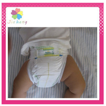 Chinese nonwoven factory supplier raw material for baby diapers huggies