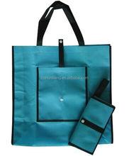 2015 cheap bags shops/ cute bags shops/ bottle canvas wine bag