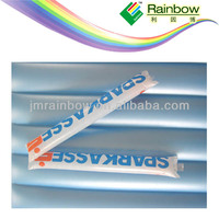 New Year Hot Design Stick Tailand Promotion