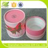 wholesales custom printed whitening cream paper tube