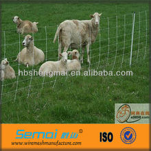 2013 high quality horse farming equipment for sale(factory price)