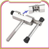 HT001 High quality cycling repairing tool