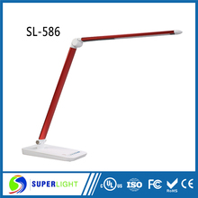 usa table lamp manufacturers