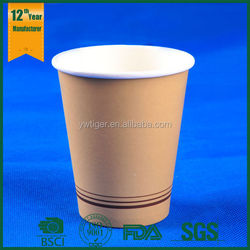 tableware wholesale led drinking glass