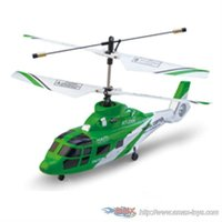 rh-9978 rc helicopter coaxial heli